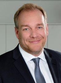 Fuchs Rechtsanwälte In Hamburg Für Unternehmen Und Privat