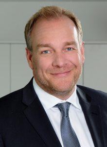 Alexander Fuchs Fachanwalt Für Arbeitsrecht Fuchs Rechtsanwälte